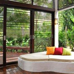 Отель Koh Tao Cabana Resort фото 6