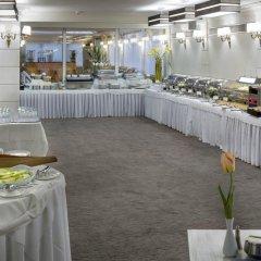 Coral Hotel Athens Афины помещение для мероприятий фото 2