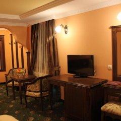 Отель Stoichkovata Kashta удобства в номере