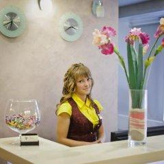 Апарт-Отель Ирис гостиничный бар