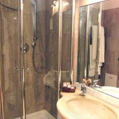 Отель Benivieni 3* Номер категории Эконом с различными типами кроватей фото 9