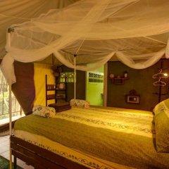 Отель Baan Mae Ying комната для гостей фото 5