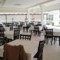 Отель Vila Duraku Албания, Саранда - отзывы, цены и фото номеров - забронировать отель Vila Duraku онлайн питание фото 3