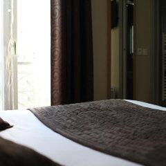 Отель Hôtel Alane 3* Стандартный номер с различными типами кроватей фото 12