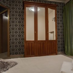 Отель Apartamenty Varsovie Wola City спа фото 2