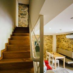 Отель Casas da Seara интерьер отеля фото 2