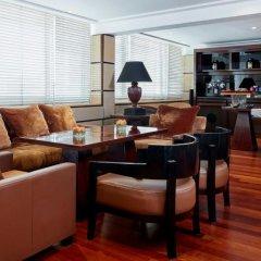 Отель Hyatt Regency Casablanca 5* Стандартный номер с различными типами кроватей фото 3
