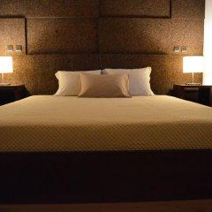 Отель Rilhadas Casas de Campo комната для гостей фото 4