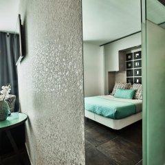 Hotel 54 Barceloneta комната для гостей фото 3