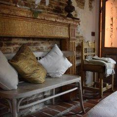 Отель Casina Badoer Адрия комната для гостей фото 3