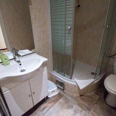 Отель Angel's Place Vienna Вена ванная фото 2