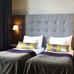 Clarion Hotel Post, Gothenburg 4* Стандартный номер с двуспальной кроватью фото 4