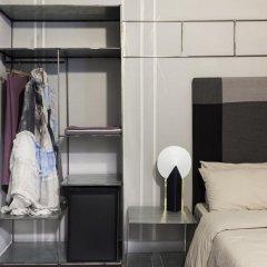 Rodo Hotel Fashion Delight 3* Стандартный номер с различными типами кроватей фото 2
