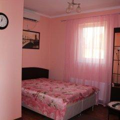 Гостиница Guest House Valery Стандартный номер с двуспальной кроватью фото 6