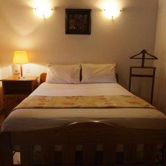 Hotel Westfalenhaus 3* Номер категории Эконом с различными типами кроватей фото 4