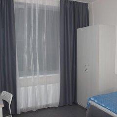 Гостиница NORD 2* Стандартный номер с различными типами кроватей фото 4