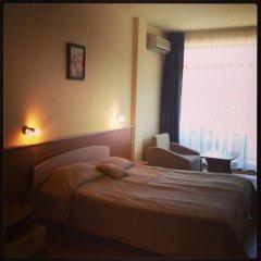 Hotel Avenue 2* Студия фото 16