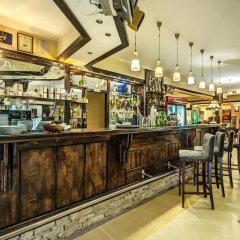 Отель Bansko SPA & Holidays гостиничный бар