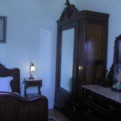 Отель Quinta do Canto Португалия, Орта - отзывы, цены и фото номеров - забронировать отель Quinta do Canto онлайн комната для гостей фото 5
