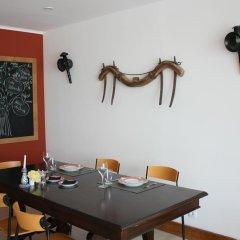 Отель Vila Petra Aparthotel Португалия, Албуфейра - отзывы, цены и фото номеров - забронировать отель Vila Petra Aparthotel онлайн питание фото 4