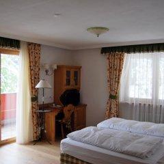 Hotel Casa Del Campo 4* Стандартный номер фото 9