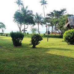 Отель Lanta Marina Resort Ланта фото 8