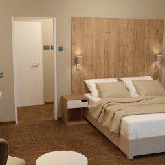 Hotel Liberec Либерец спа