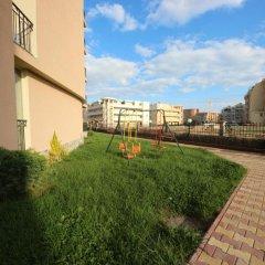 Апартаменты Menada Sea Grace Apartments Солнечный берег фото 2