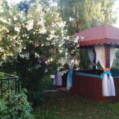 Balkaya Hotel фото 9