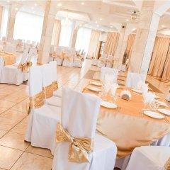 Kurortniy Hotel Одесса помещение для мероприятий
