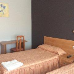 Отель Hostal Juli комната для гостей фото 3
