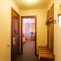 Гостиница Челябинск 4-й этаж 3* Стандартный номер фото 2