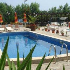 Отель SB Rentals in Sea Regal Солнечный берег бассейн фото 3