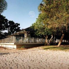 Отель Cypress Cove Nudist Resort & Spa Уэйверли вид на фасад фото 2