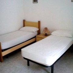 Отель Casa Dolce Casa Италия, Поццалло - отзывы, цены и фото номеров - забронировать отель Casa Dolce Casa онлайн комната для гостей фото 4