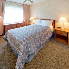 Отель L'Appartement Hotel Канада, Монреаль - отзывы, цены и фото номеров - забронировать отель L'Appartement Hotel онлайн комната для гостей