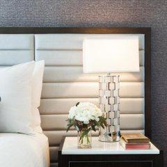 Отель Park Central Hotel New York США, Нью-Йорк - 8 отзывов об отеле, цены и фото номеров - забронировать отель Park Central Hotel New York онлайн в номере фото 2