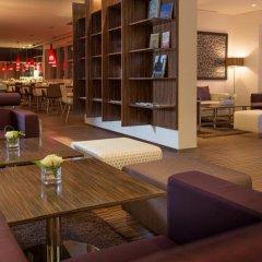Отель Pullman Dubai Jumeirah Lakes Towers 5* Улучшенный номер с различными типами кроватей фото 5