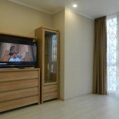 Гостиница Panorama 117 удобства в номере