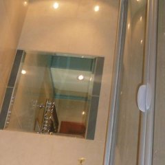 Отель Viva Maria Apartamenty Закопане ванная