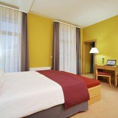 Tulip Inn Roza Khutor Hotel 3* Люкс фото 3