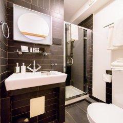 Hotel Una 4* Стандартный номер с различными типами кроватей фото 12