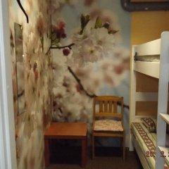 Отель Marine Keskus Таллин удобства в номере