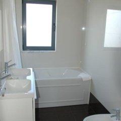 Отель Alojamento Local Verde e Mar Стандартный номер с двуспальной кроватью фото 19