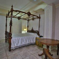 Отель Crown Regency Residences - Cebu детские мероприятия фото 2