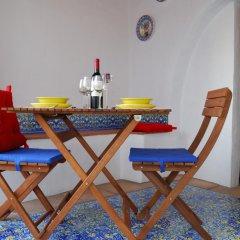 Отель Casa Jaruf детские мероприятия