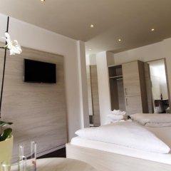 Отель ANATOL 3* Номер Комфорт фото 9