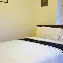 Отель Guest House in Old Town Стандартный номер с различными типами кроватей (общая ванная комната) фото 4