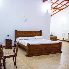 Отель Cinnamon Gardens комната для гостей