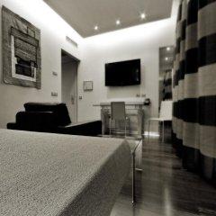 Hotel All Time Relais & Sport 4* Стандартный номер с различными типами кроватей